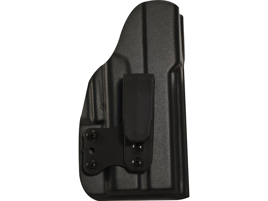 Blade-Tech Klipt Ambi Inside the Waistband Holster Ambidextrous Glock 19, 23, 32 with S...