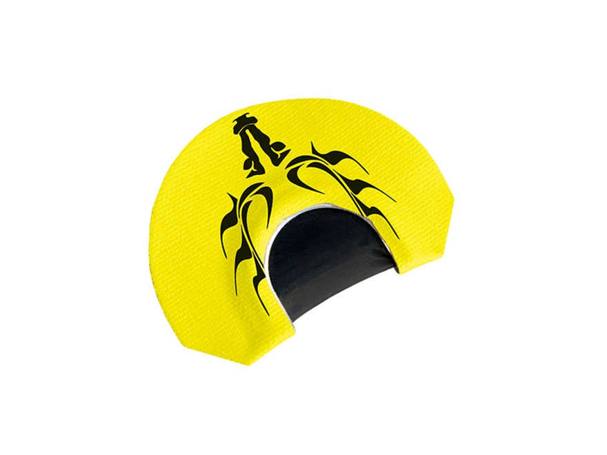 Primos Cash Cow All in Diaphragm Elk Game Call