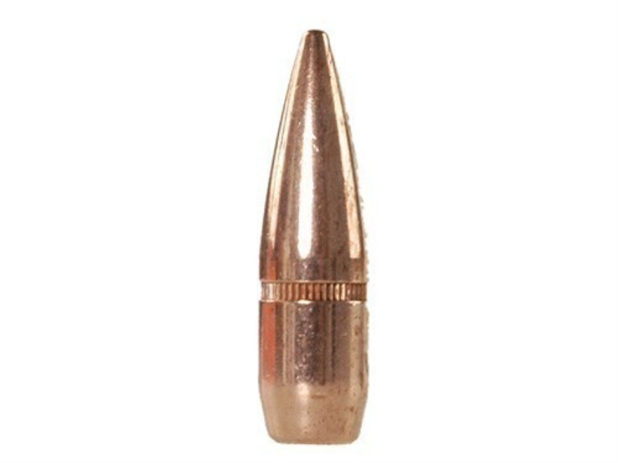 hornady bullets 30 cal 308 diameter 150 grain upc 197706473723. Black Bedroom Furniture Sets. Home Design Ideas