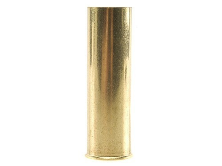 "Magtech Shotshell Hulls 16 Gauge 2-1/2"" Brass Box of 25"