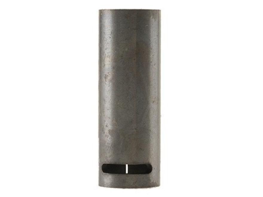 Remington Trigger Plate Pin Bushing Rear 870, 1100, 11-87