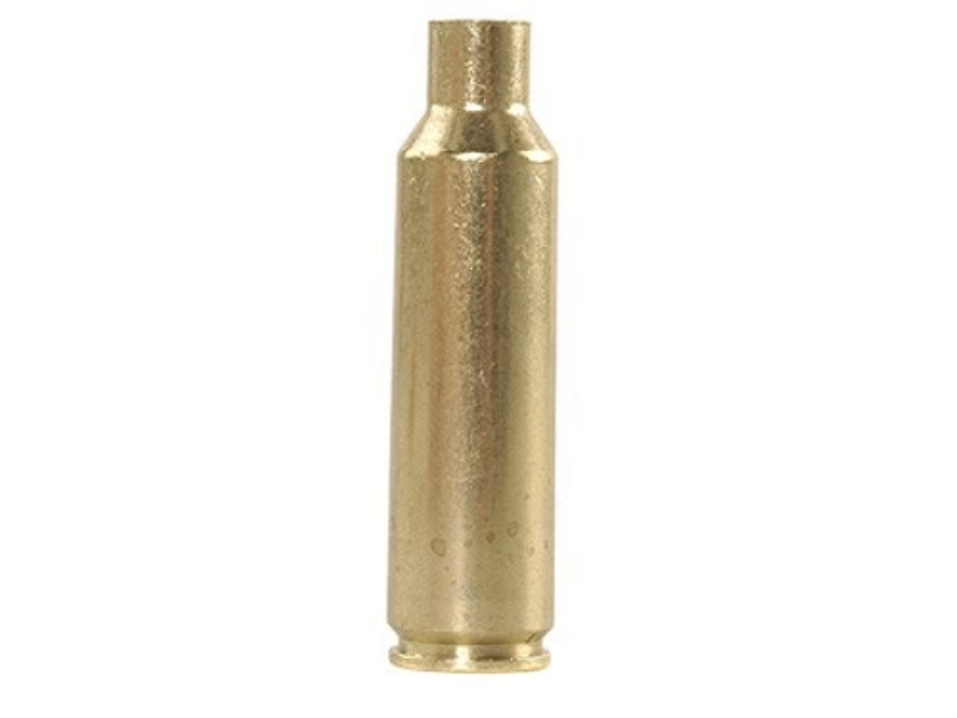 Hornady Lock-N-Load Overall Length Gauge Modified Case 300 Winchester Short Magnum (WSM)