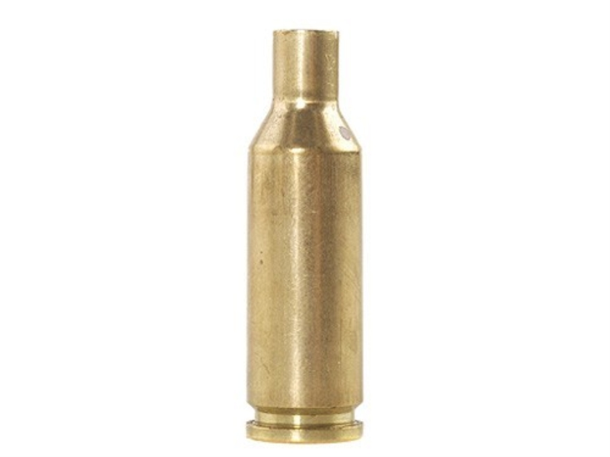 Hornady Lock-N-Load Overall Length Gauge Modified Case 35 Remington