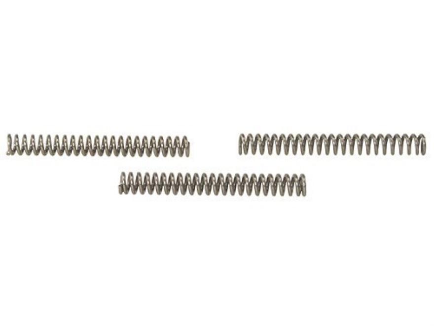 Wolff Hammer Spring Pack Ruger P85, P89, P90, P91, P93, P94, P944, P95, P97 Series Redu...