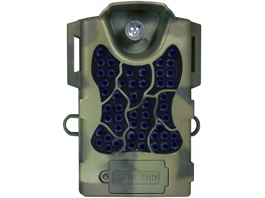 Moultrie Game Camera Flash Extender