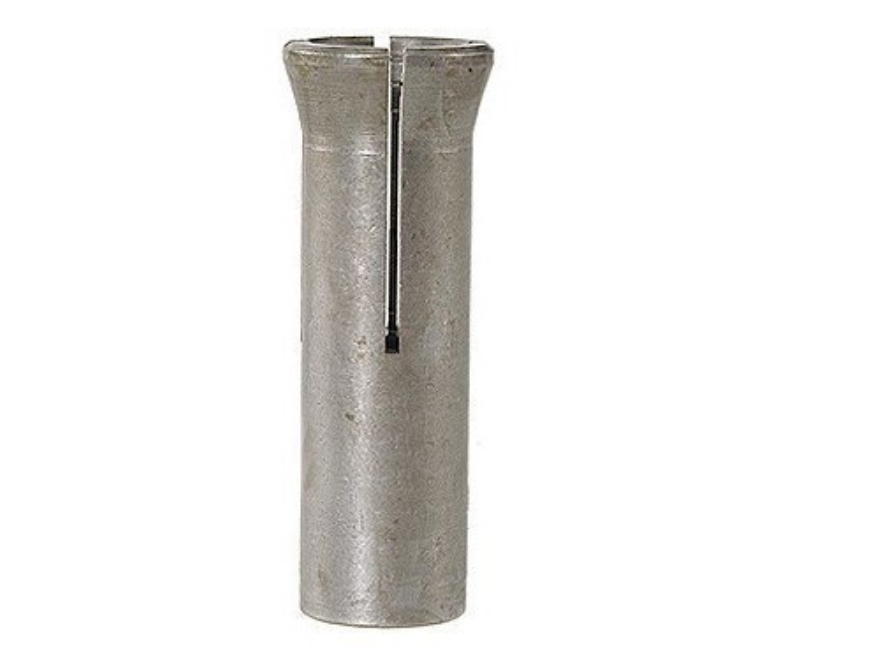 Forster Classic Case Trimmer Collet #5