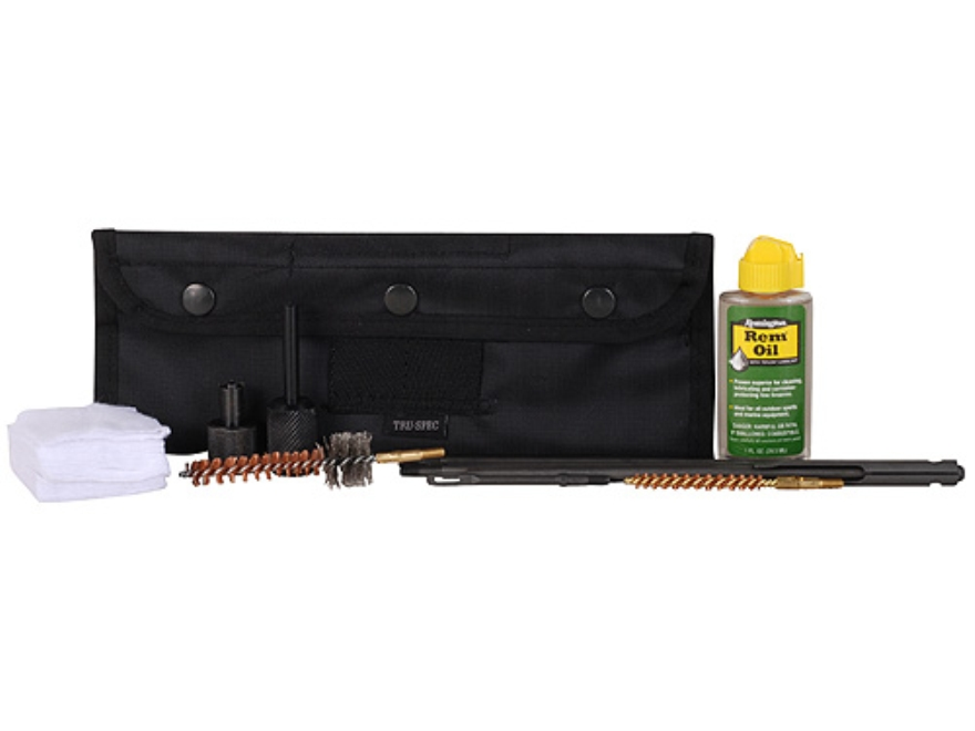 Remington Starter Kit AR Style Rifle Cleaning Kit
