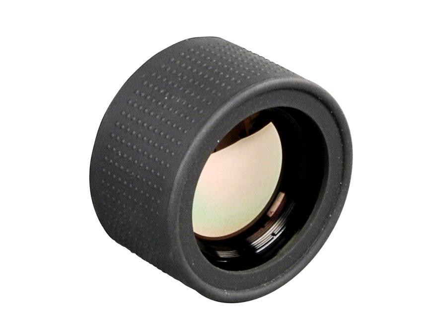 FLIR Scout TS-Series 2x Optical Extender Lens Black