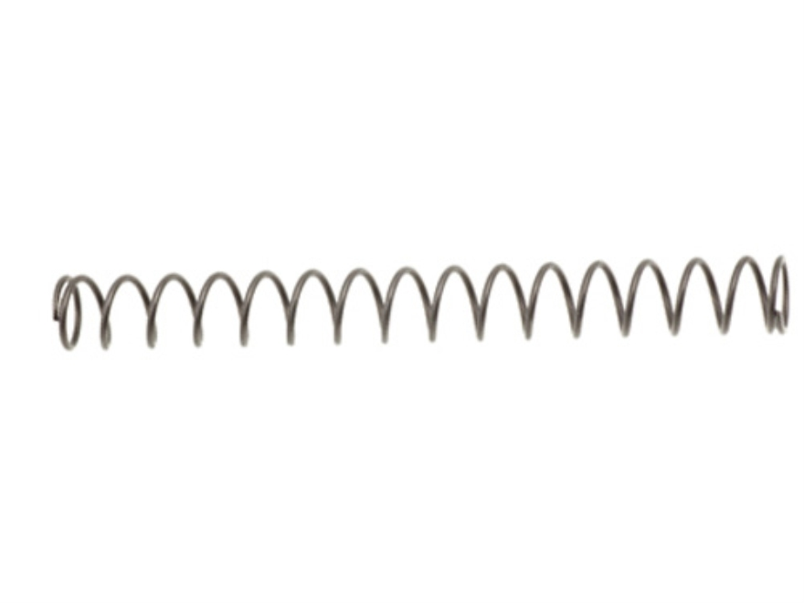 Ruger Outer Recoil Spring LC9