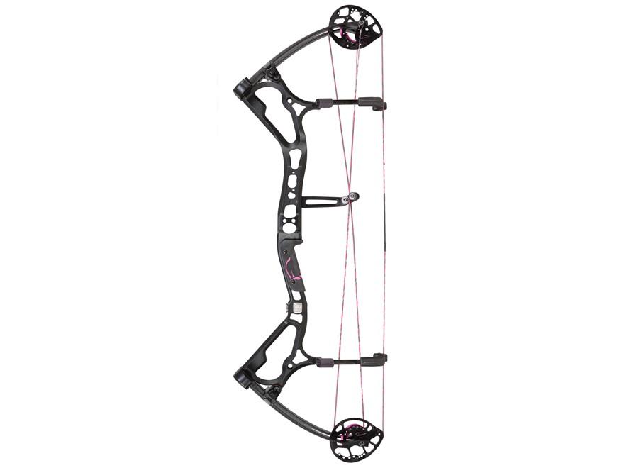 Bear Archery Rumor Women's Compound Bow