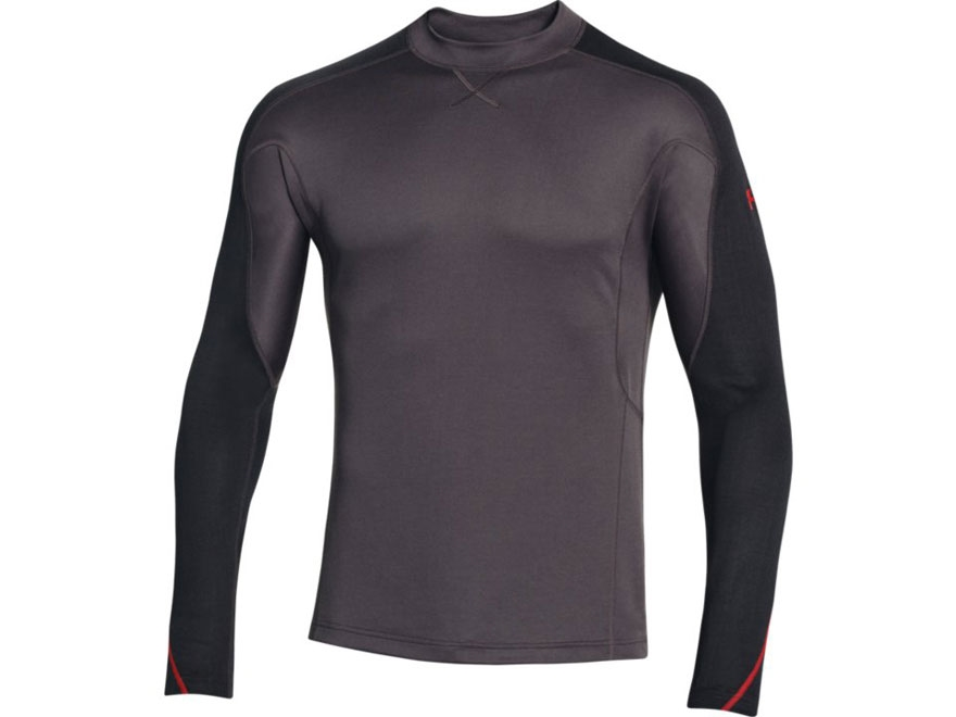 baselayer under armour