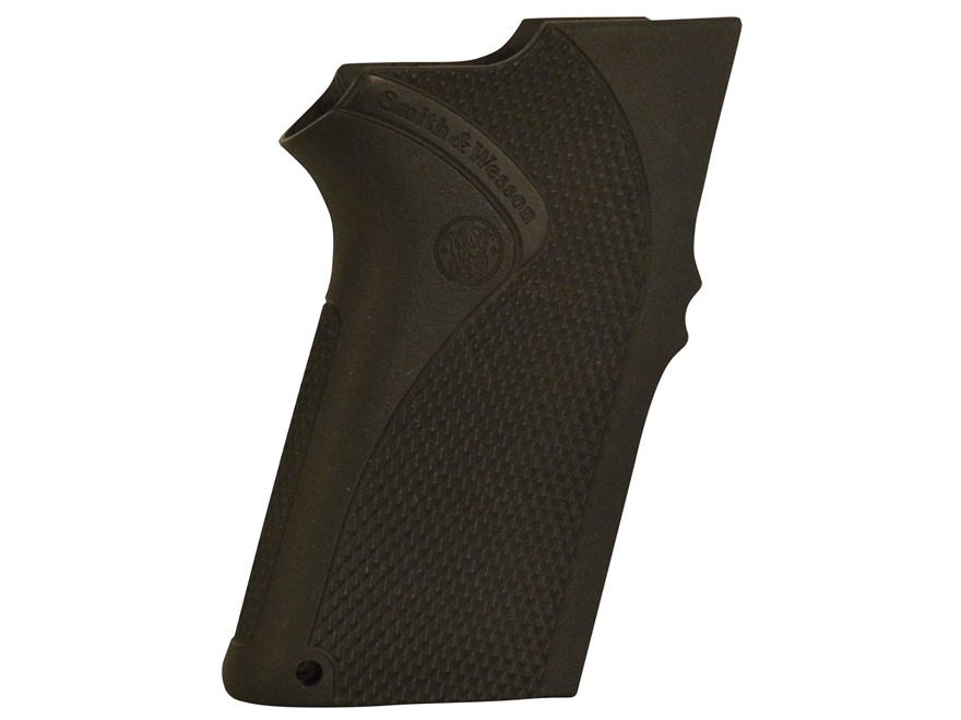 Smith & Wesson Factory Grips S&W 4536