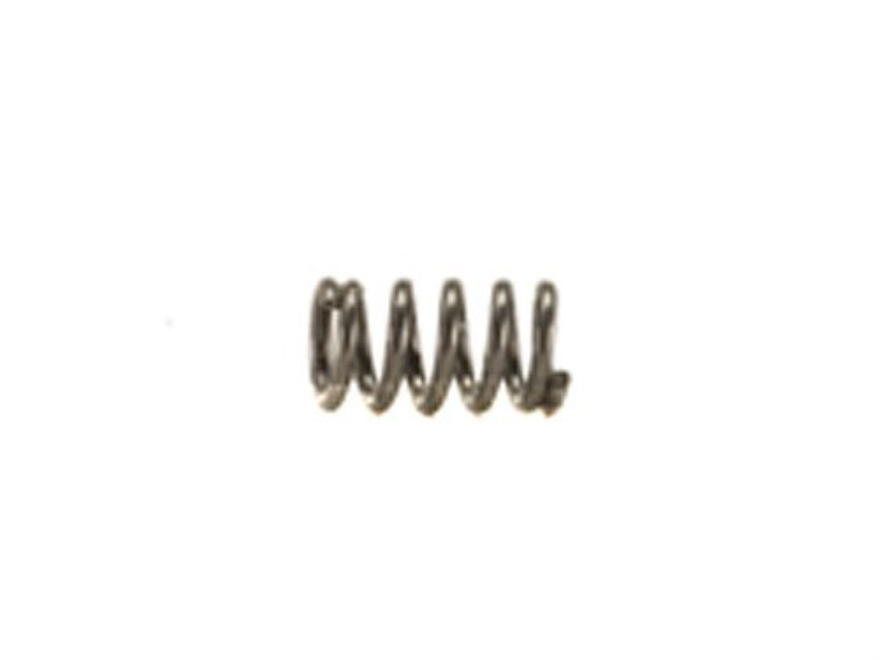 Ruger Safety Detent Spring Ruger Mark II All Models