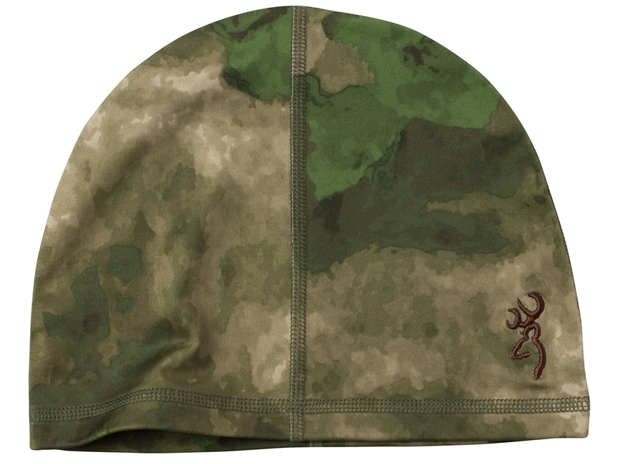 Browning Hell's Canyon Speed Phase Beanie Polyester