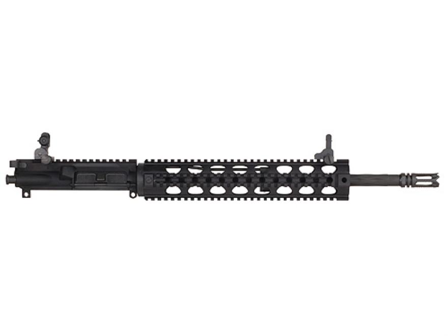 "Yankee Hill AR-15 Lightweight Specter XL Upper Assembly 5.56x45mm NATO 1 in 7"" Twist 16..."