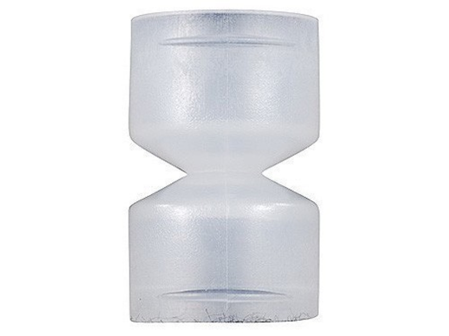 BPI Shotshell Wads 410 Bore Stump-36 1/2 to 11/16 oz Bag of 250