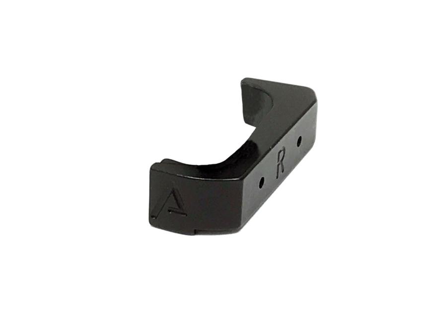 Agency Arms Magazine Release Glock 17, 19, 22, 23, 26, 27, 31, 32, 33, 34, 35, 37 Gen 4...