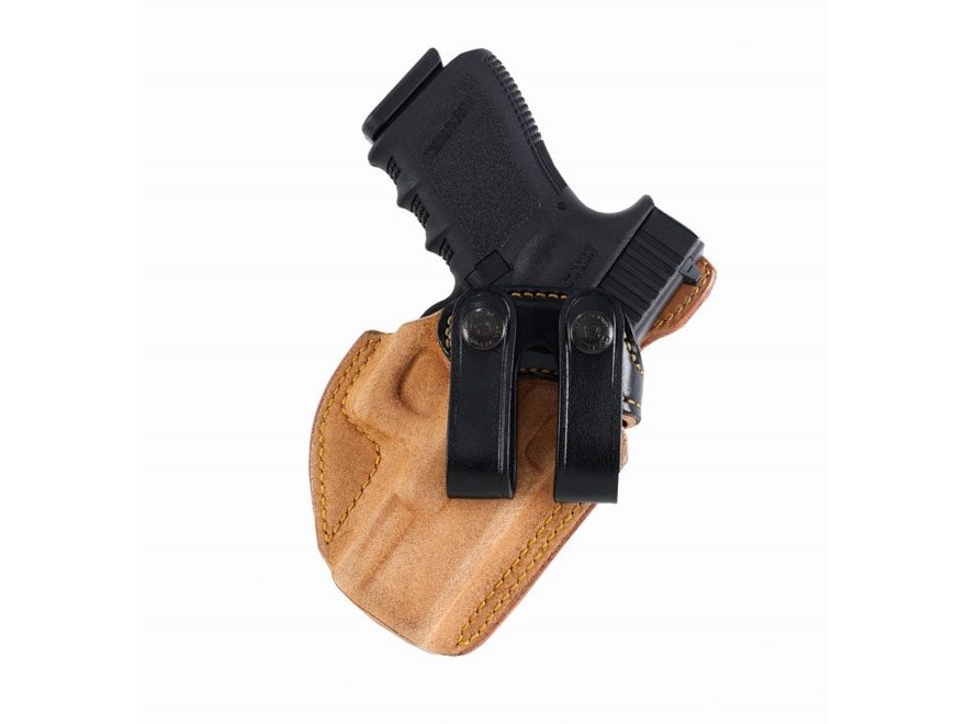 Galco Royal Guard Gen 2 Inside the Waistband Holster Right Hand 1911 Government Leather...