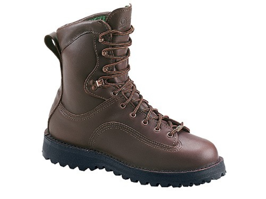 Insulated Waterproof Mens Shoes