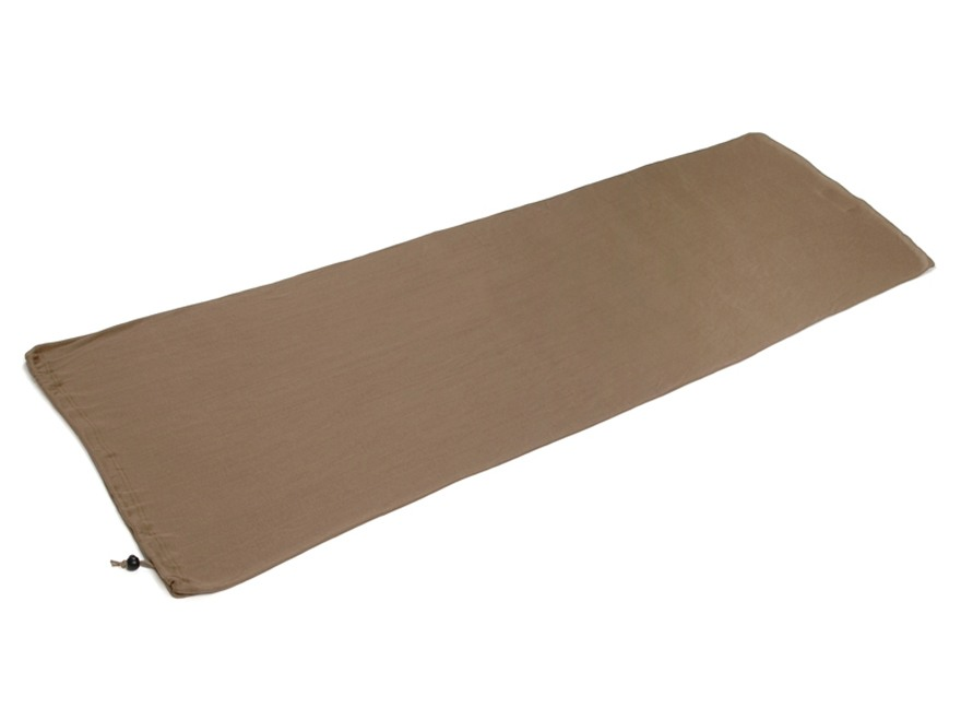 Snugpak Sleeping Bag Liner Thermalon