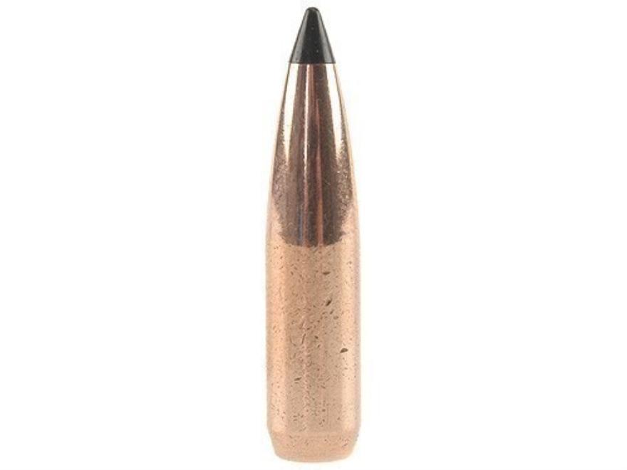 Swift Scirocco 2 Bullets 243 Caliber, 6mm (243 Diameter) 90 Grain Bonded Spitzer Boat T...