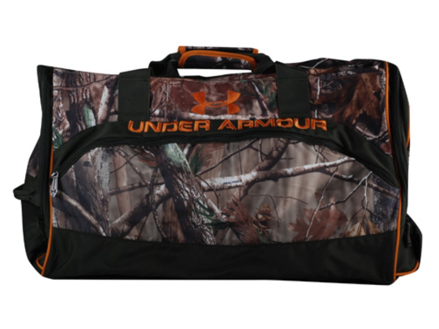 54f2b2e80aaf Cheap under armour camo duffle bag Buy Online  OFF65% Discounted
