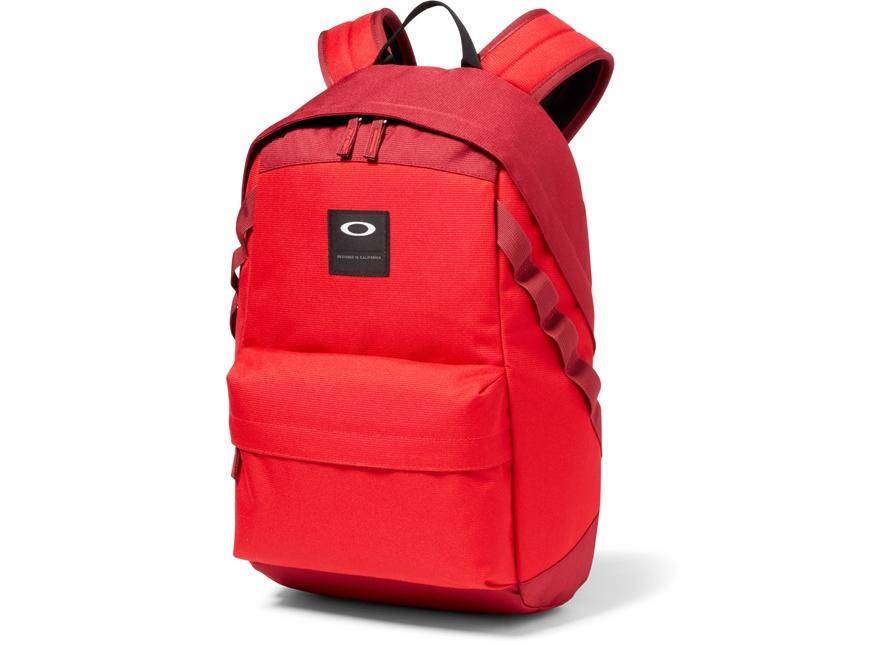 Oakley Holbrook 20 Backpack Polyester