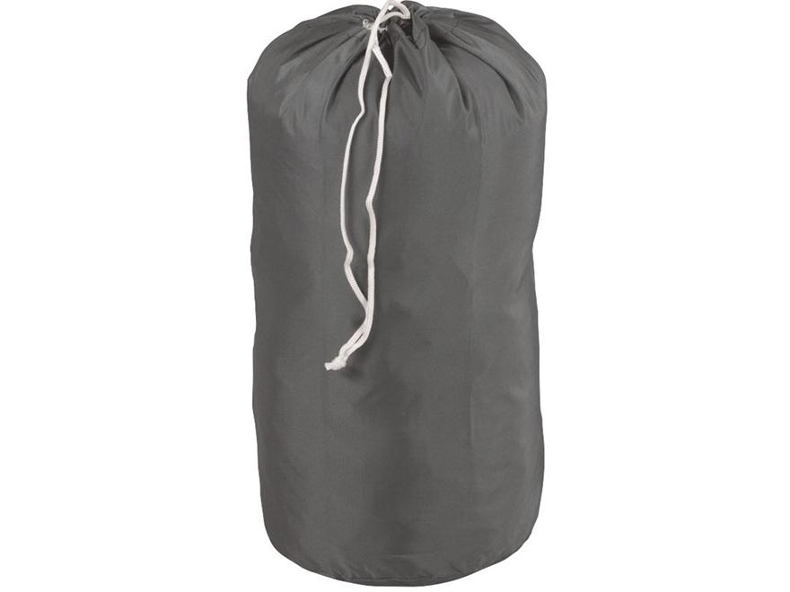 Coleman Utility Bag Polyester Black