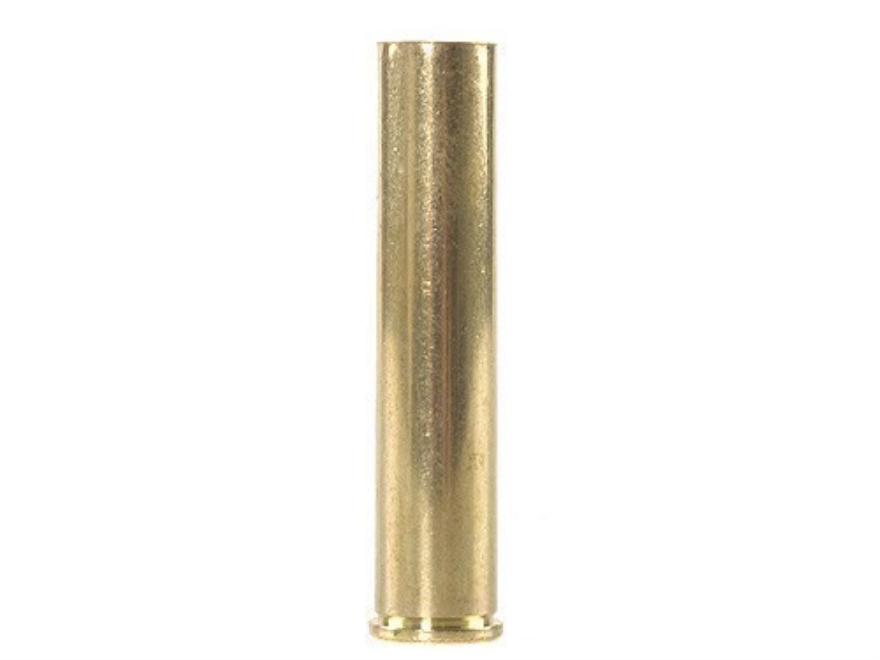 Remington Reloading Brass 444 Marlin Box of 100 (Bulk Packaged)