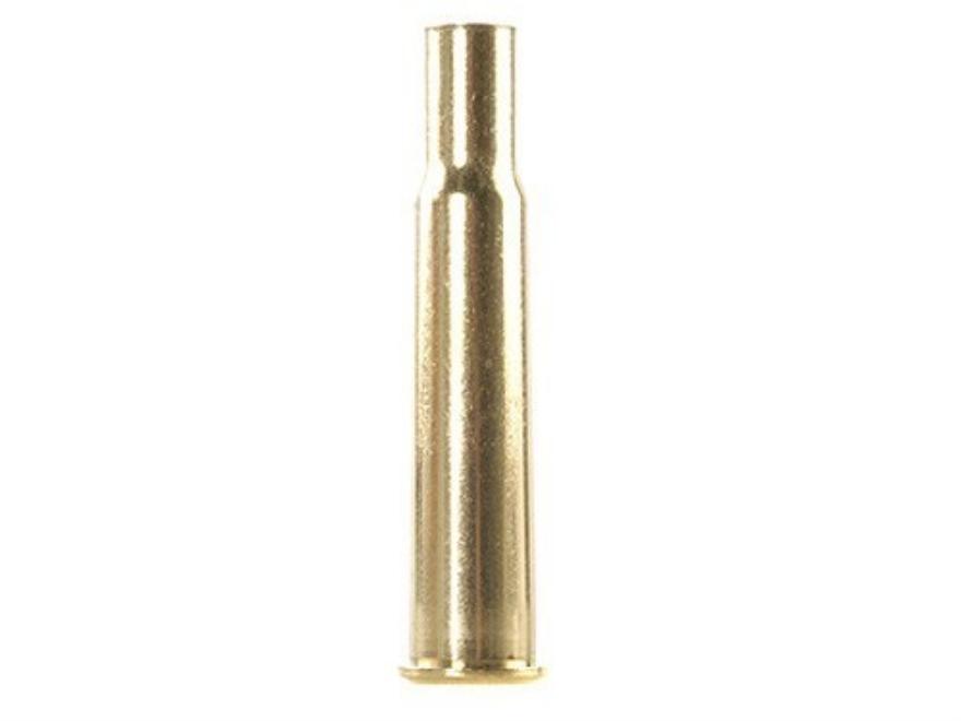 Winchester Reloading Brass 30-40 Krag Box of 50