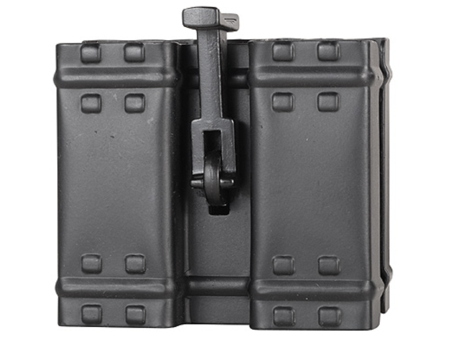 GSG Magazine Coupler GSG-5, GSG-522 Black