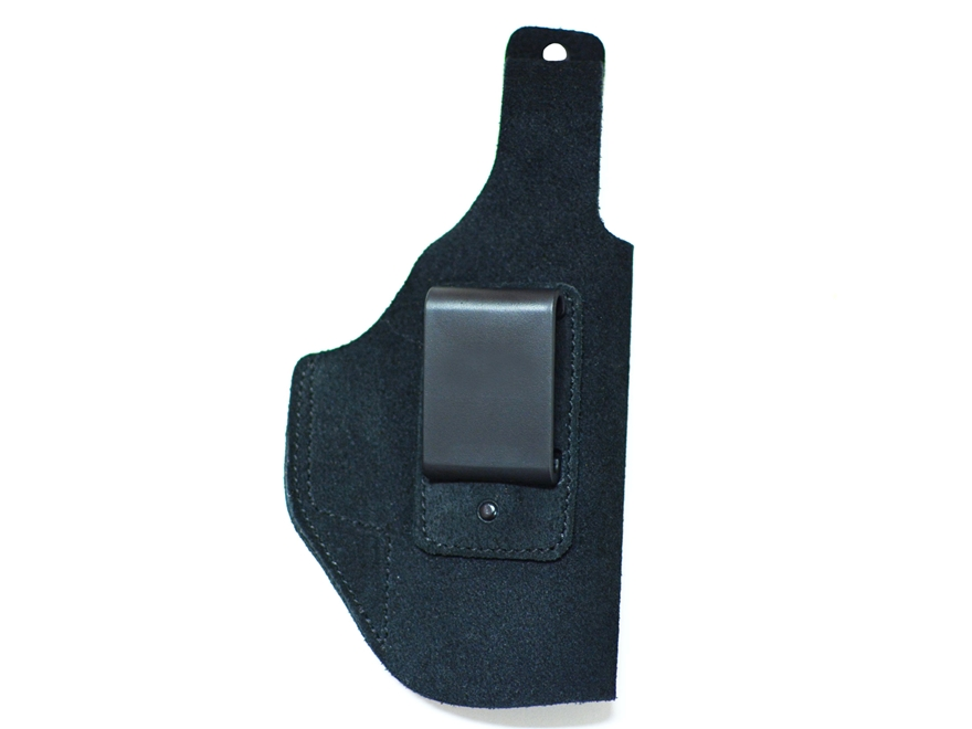 Galco Waistband Inside the Waistband Holster Right Hand Glock 19, 23, 32 Leather