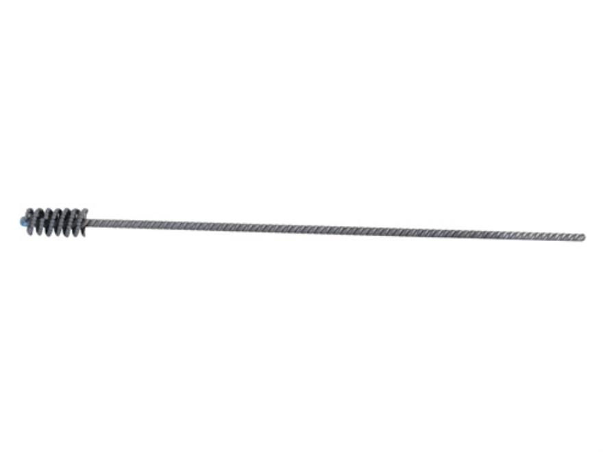 "Flex-Hone Rifle Chamber Hone 9mm Luger 14"" 800 Grit"