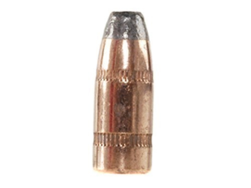 Remington Bullets 25-20 WCF (257 Diameter) 86 Grain Jacketed Flat Nose