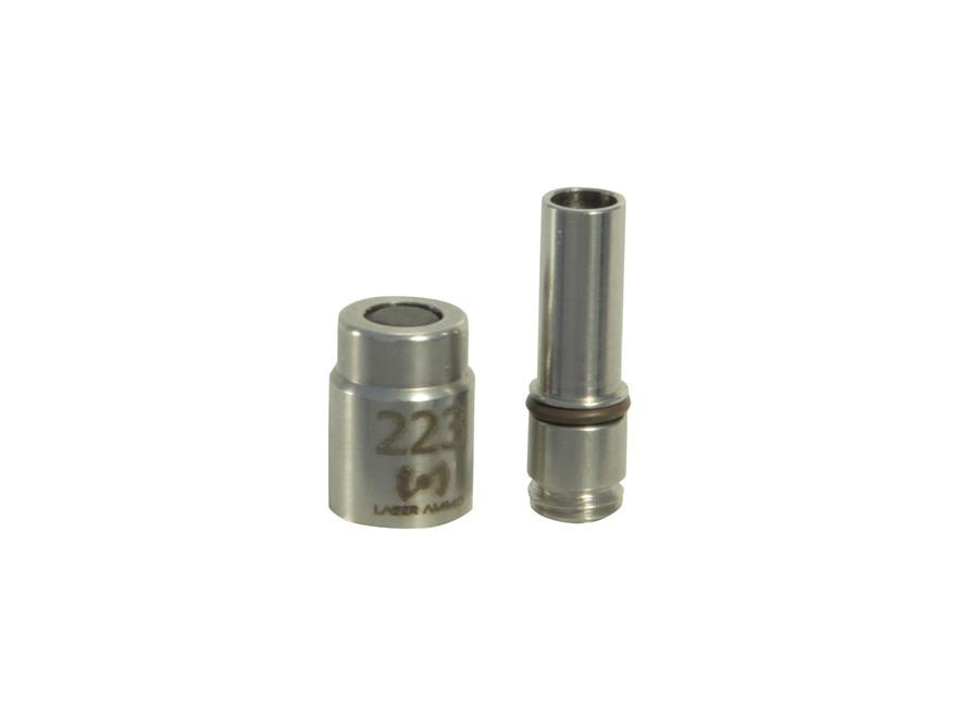 Laser Ammo SureStrike Laser Trainer AR-15 Adapter 223 Remington, 5.56x45mm
