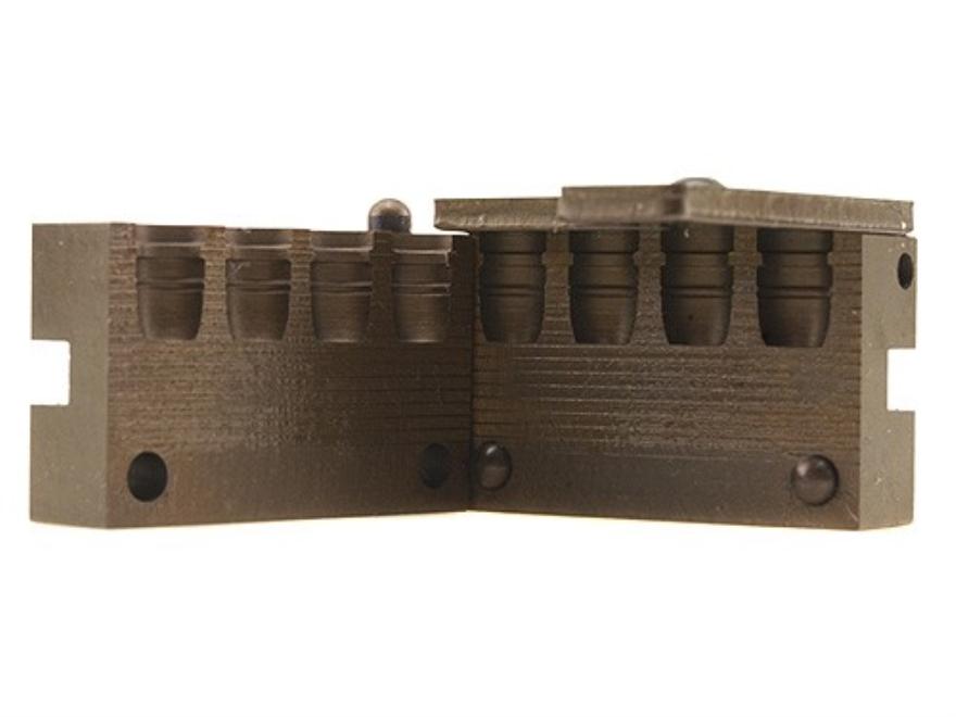 Saeco Bullet Mold #444 44-40 WCF (428 Diameter) 200 Grain Flat Nose