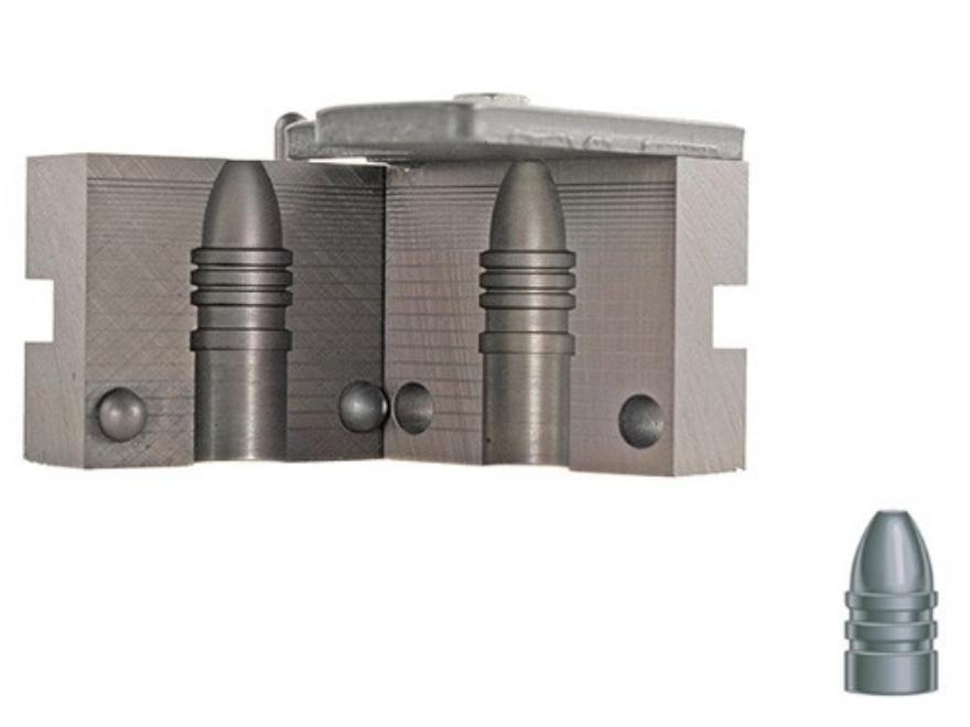 RCBS 1-Cavity Bullet Mold 578 Hodgdon North-South Skirmish (578 Diameter) 414 Grain