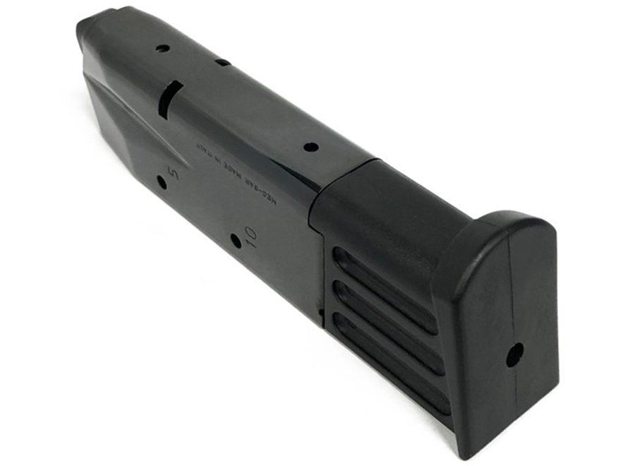 Sig Sauer Magazine Sig Sauer P226 9mm Luger Steel Matte