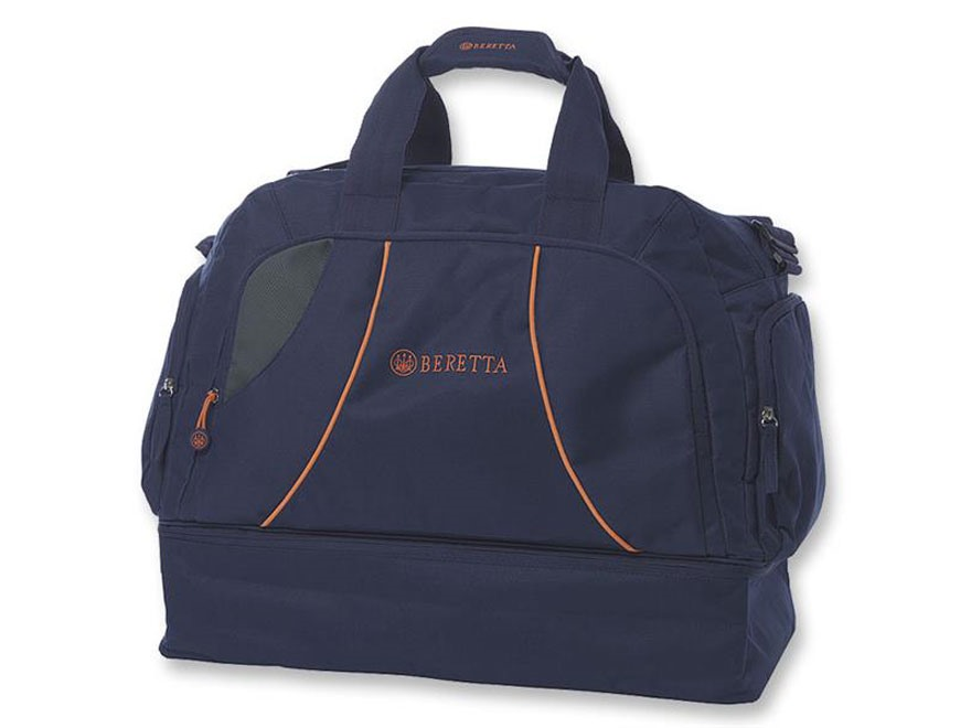 Beretta Uniform Pro Large Bag
