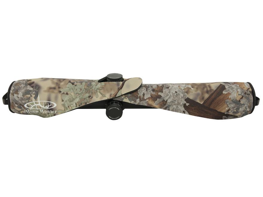 SnugFit Snapshot Rifle Scope Cover