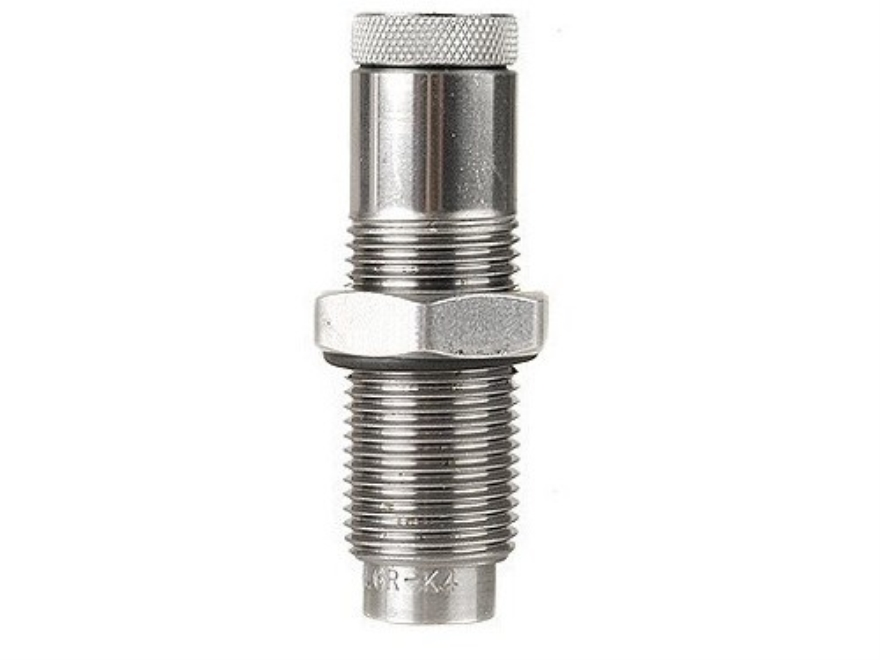 Lee Factory Crimp Die 6mm Remington