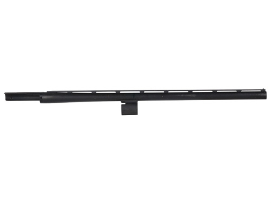 "Remington Barrel Remington 1100 Youth 20 Gauge 2-3/4"" 21"" Rem Choke with Modified Choke..."