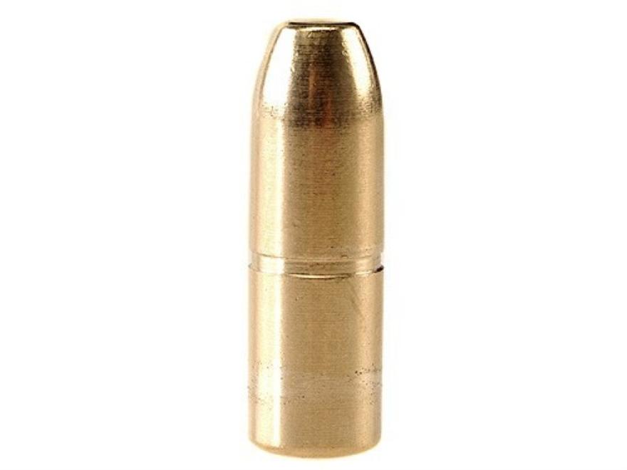 Speer African Grand Slam Bullets 416 Caliber (416 Diameter) 400 Grain Solid Box of 25