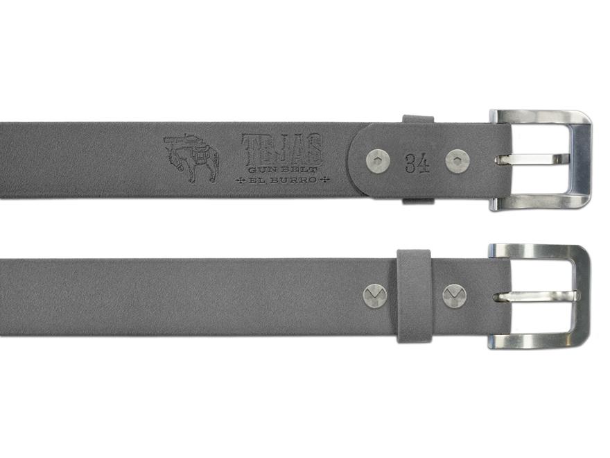 """Magpul Tejas """"El Burro"""" Gun Belt 1.5"""" Polymer"""