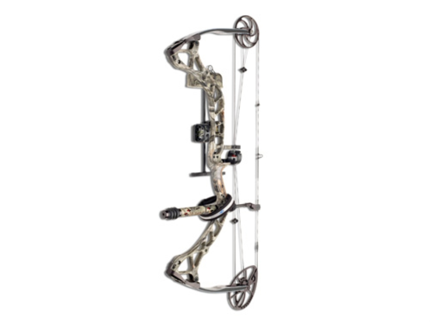 "Diamond Dead Eye RAK Compound Bow Package Right Hand 60-70 lb. 26""-30"" Draw Length Moss..."
