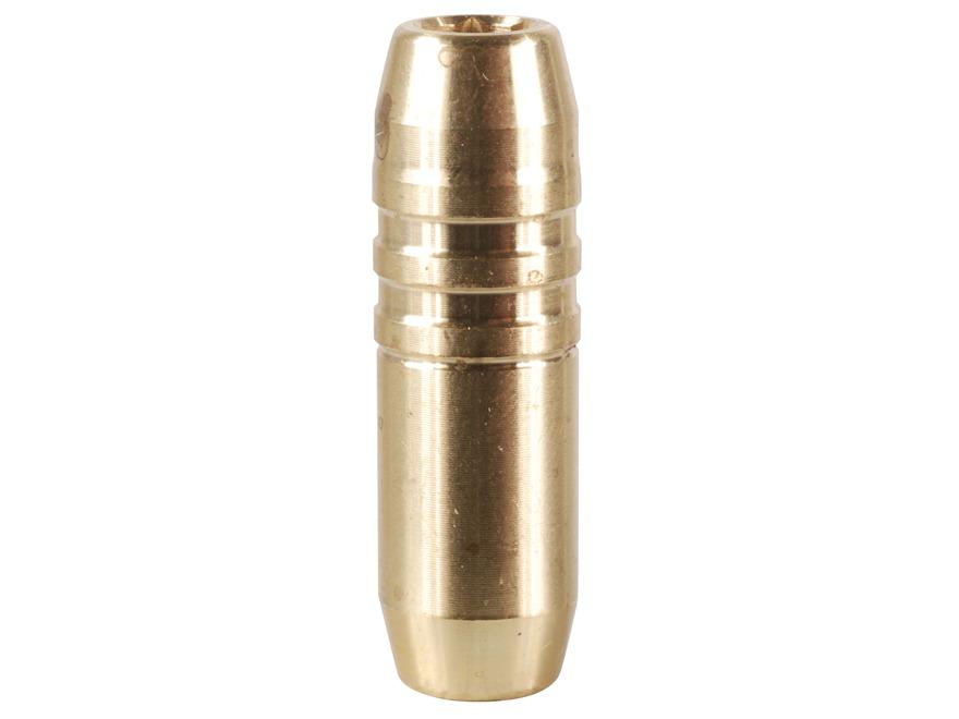 Cutting Edge Bullets ESP Raptor Bullets 375 Caliber (375 Diameter) 230 Grain Enhanced S...
