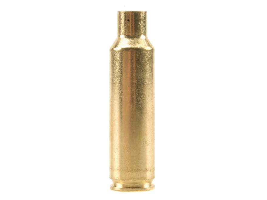 Winchester Reloading Brass 325 Winchester Short Magnum (WSM)