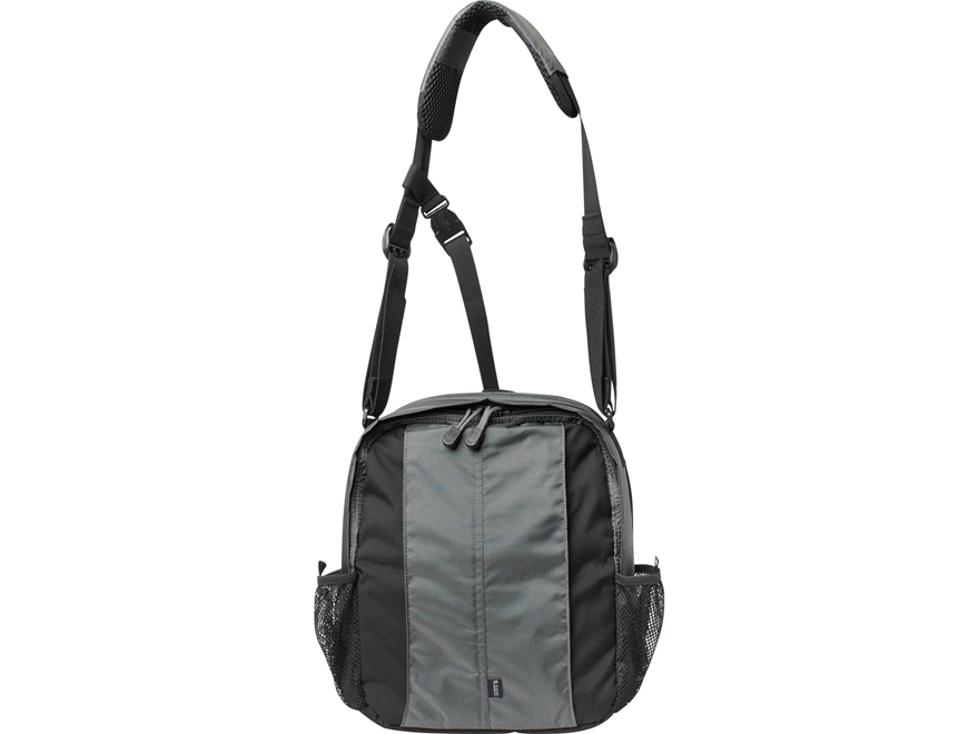 5.11 Covert Satchel Bag Nylon