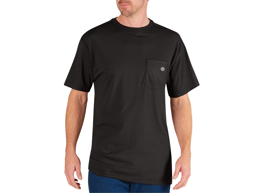 Dickies Men's Performance T-Shirt Short Sleeve