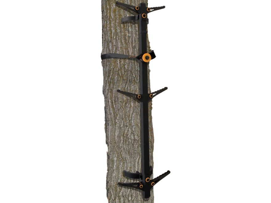 "Muddy Outdoors The Aerolite 32"" Aluminum Climbing Stick Pack of 3"